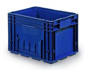 műanyag tároló dobozok
