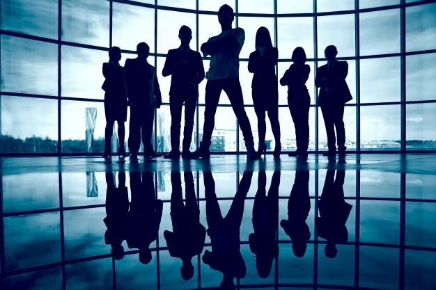 vállalatirányítási rendszer kisvállalkozásoknak